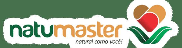 Natumaster