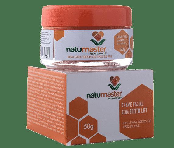 botox_caixa_natural_natumaster_promocao