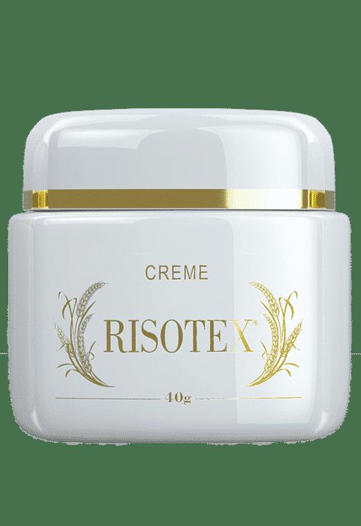 creme_risotex_natumaster_promocao