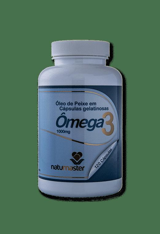 omega3_natumaster_promocao2